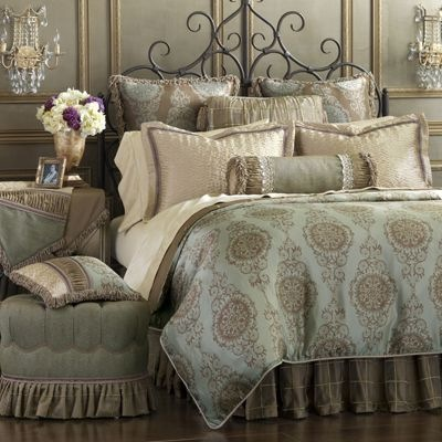 luxury bedding | BHX SHOPS